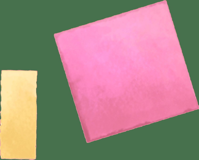 髭 日曜日 official の dism ラブレター 男